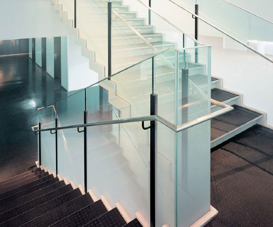 Design-Film-Stairwell